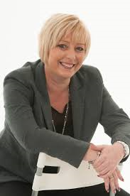 Sheila Granger de virtuele maagband