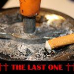 Hoe stop je met roken. De meeste kans van slagen